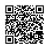 library main page QR symbol