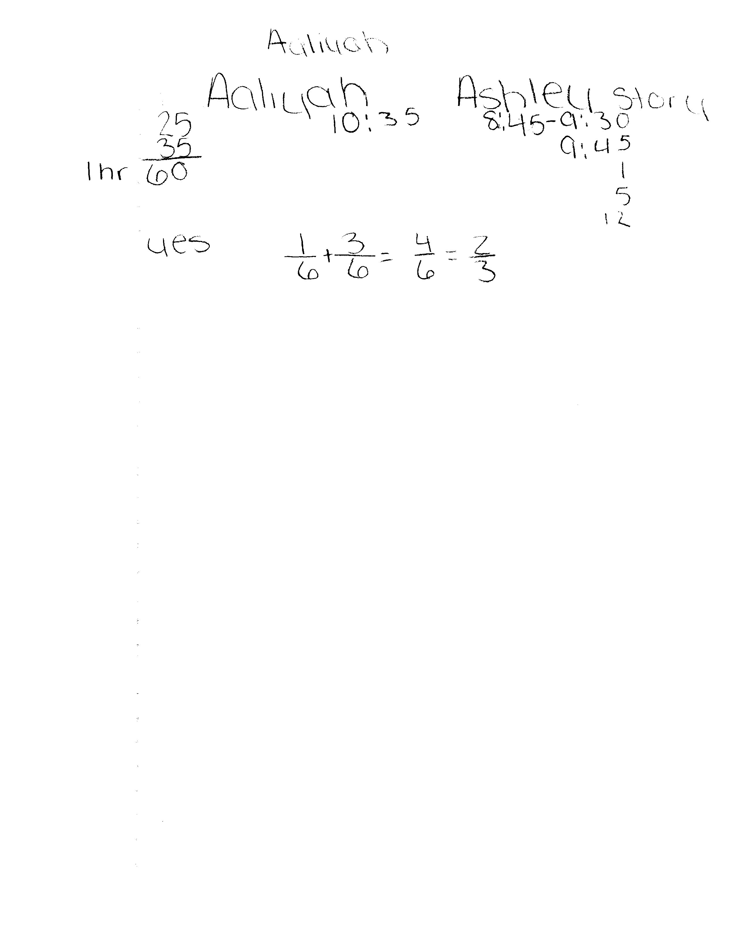 math worksheet : wvsu lesson plan : Math Curse Worksheets